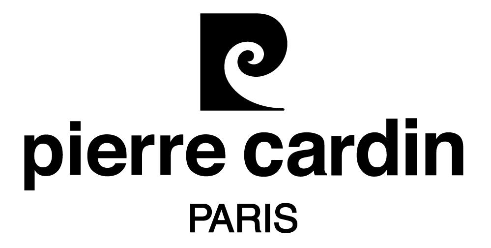 PIERRE CARDIN | แฟชั่นสตรี รองเท้าสตรีจากฝรั่งเศส แฟชั่นบุรุษ รองเท้าชาย